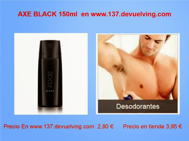 http://137.devuelving.com/producto/axe-black-150ml/19288