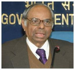 Achieving Fiscal Deficit Target Will Be Difficult