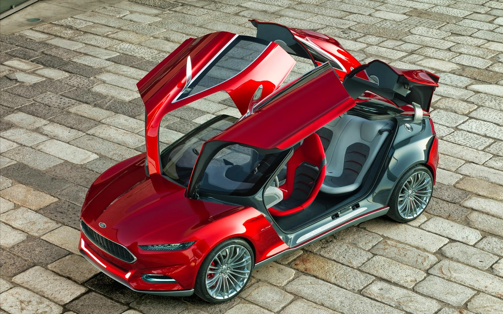http://www.autocarsinfo.com/2014/08/ford-evos-concept-2012-free-wallpaper.html