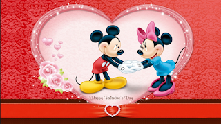 valentines day images free download