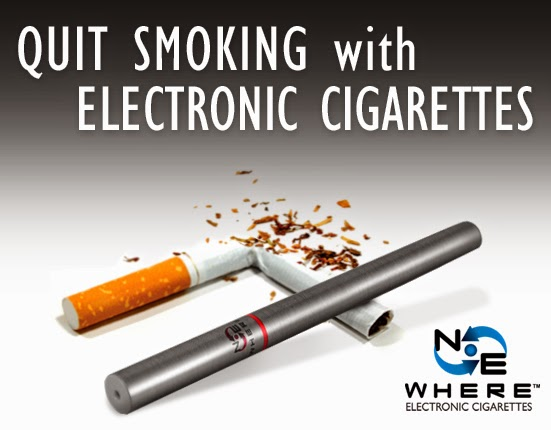 Electronic cigarettes York pa