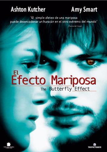 http://descubrepelis.blogspot.com/2012/02/el-efecto-mariposa.html