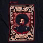 Get a Zulu T-Shirt