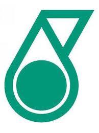 QuizMantra: Guess the Logo Game | Company Logos Quiz ...
