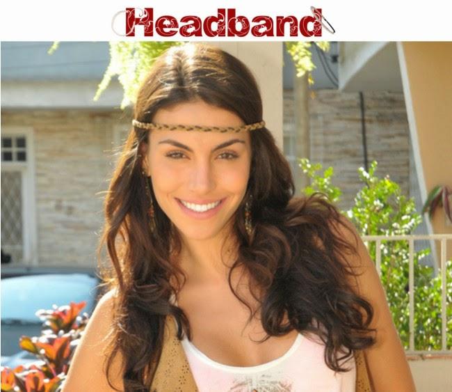-óculosdesol-headband-headband comprar-acessorios femininos-cabelos-hairstyles-coiffures-peinados-penteados