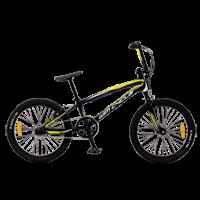 Harga Sepeda Semua Merk Terbaru Harga Sepeda BMX Wim