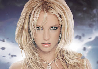 Britney Spears - Money, Love and Happiness