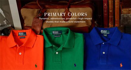 A marca se tornou conhecida em todo o mundo pela sofisticação de seus  produtos d5e3e55c14a77