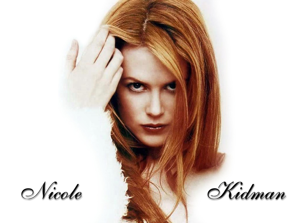 http://2.bp.blogspot.com/-_4Ndor_U9yY/ULETkY34r_I/AAAAAAAALHM/EaiRpjkCz-M/s1600/Nicole-kidman-cute-wallpaper+2012+06.jpg
