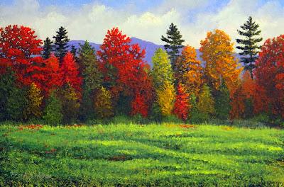 paisajes-con-pinos