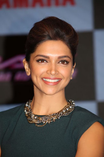Deepika Padukone Diet, Fitness Secrets and Beauty Tips