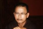 Pastor Kepala Paroki Santo Fransiskus Asisi, Tebet, JAKSEL