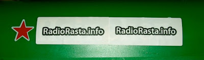 radio-rasta
