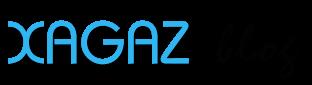 xagaz-blog