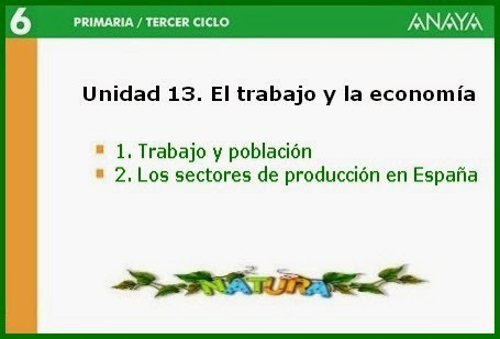 http://www.joaquincarrion.com/Recursosdidacticos/SEXTO/datos/02_Cono/datos/05rdi/13/unidad13.htm