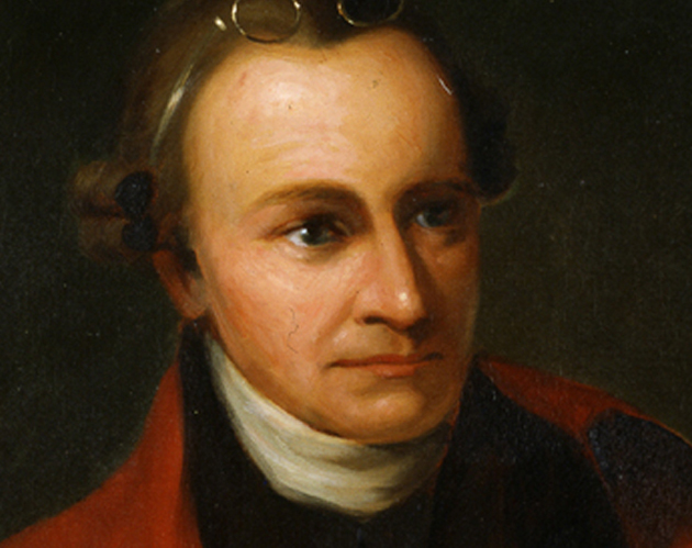 the patriotic quote of patrick henry Quotes on liberty and virtue  in vain would that man claim tribute to  patriotism who should labor to subvert these great pillars of  patrick henry.