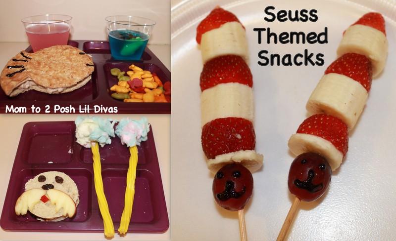 recipe: dr seuss themed snacks [27]