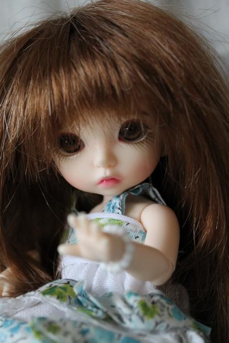[ FAIRYLAND ] Pukifée Bonnie IMG_0103