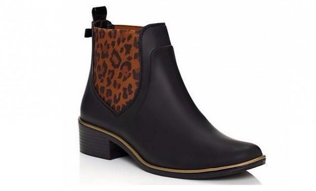 KateSpade-PrintAnimal-Leopardo-Elblogdepatricia-shoes-calzature-zapatos