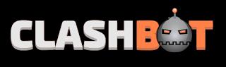Bot Clash of Clans - AutoIt ClashBot 7.1 | Release