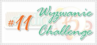 http://studio75pl.blogspot.com/2013/11/wyzwanie-11-challenge-11.html