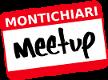 MeetUp di Montichiari