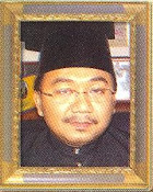 Nadzman b. Mustaffa