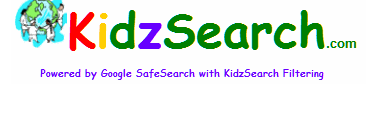 Safe search engines for kids educational technology and mobile