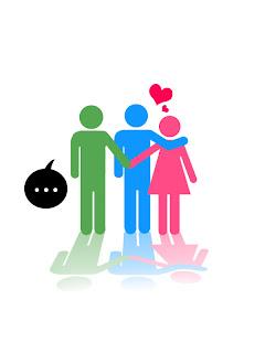 Kenali Penyebab Selingkuh Serta Bagaimana Caranya Mencegah Perselingkuhan