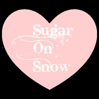 SugarOnSnow