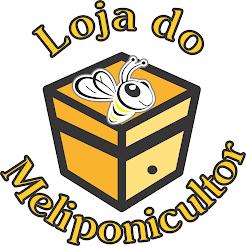 LOJA DO MELIPONICULTOR