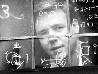 Θεωρία παιγνίων - Ισορροπία Nash - Μαθηματικα | Κοινωνια.