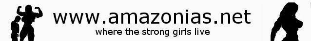 www.amazonias.net