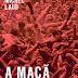 10 Melhores romances brasileiros do ano