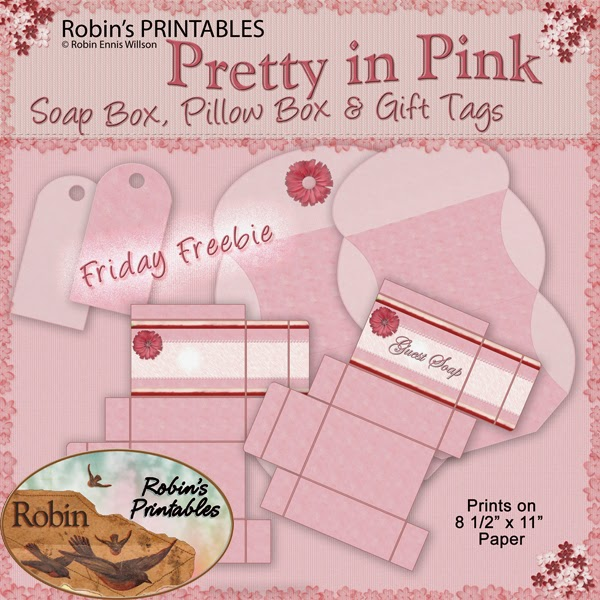 http://robinwillsondesigns.com/product/pretty-in-pink-box-freebie/