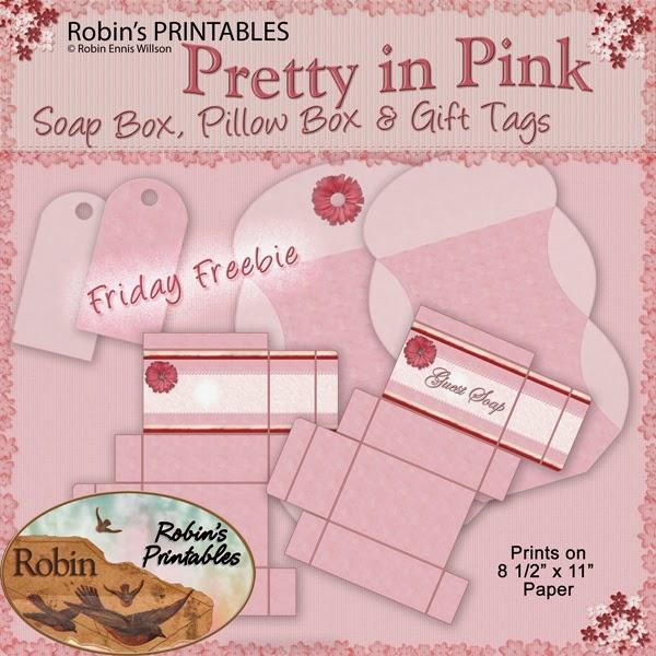 http://robinwillsondesigns.com/product/pretty-in-pink-box-freebie/