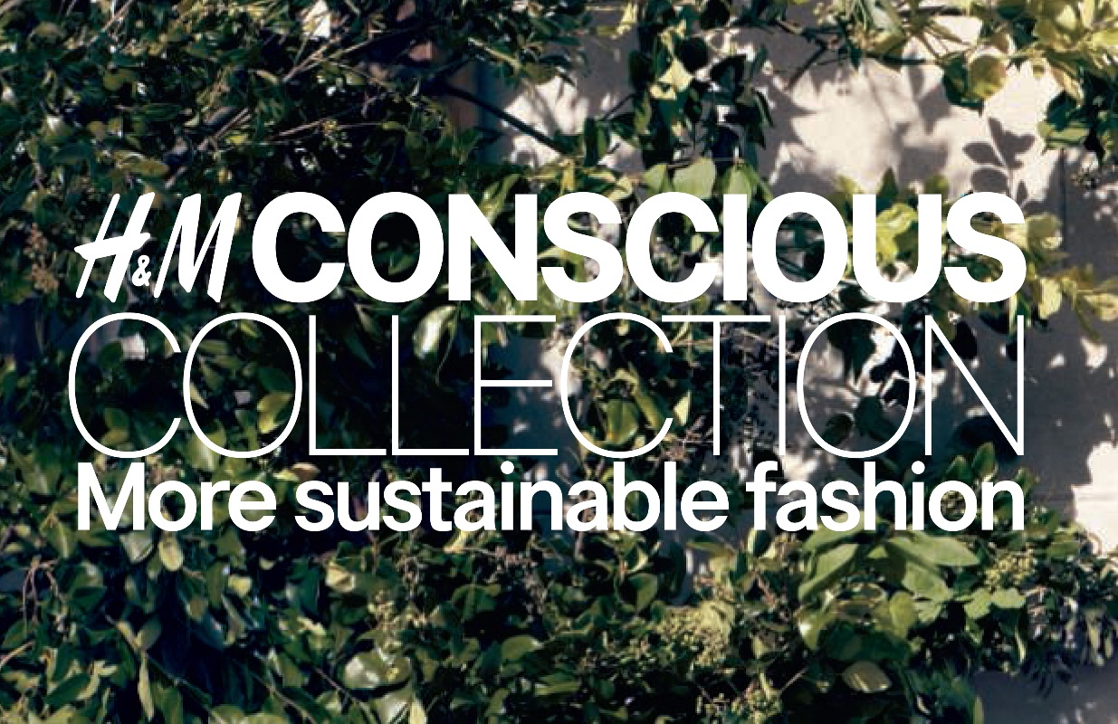 Greenpeople Org Blog Eco Friendly Clothing Continues To