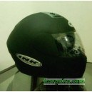 Daftar Harga Helm Ink 2015