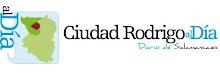 Ciudad Rodrigo al día