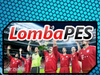 PES 2015 Tournament di Surabaya 30 April 2015
