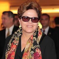 Dilma defende Cuba em reunião com Obama