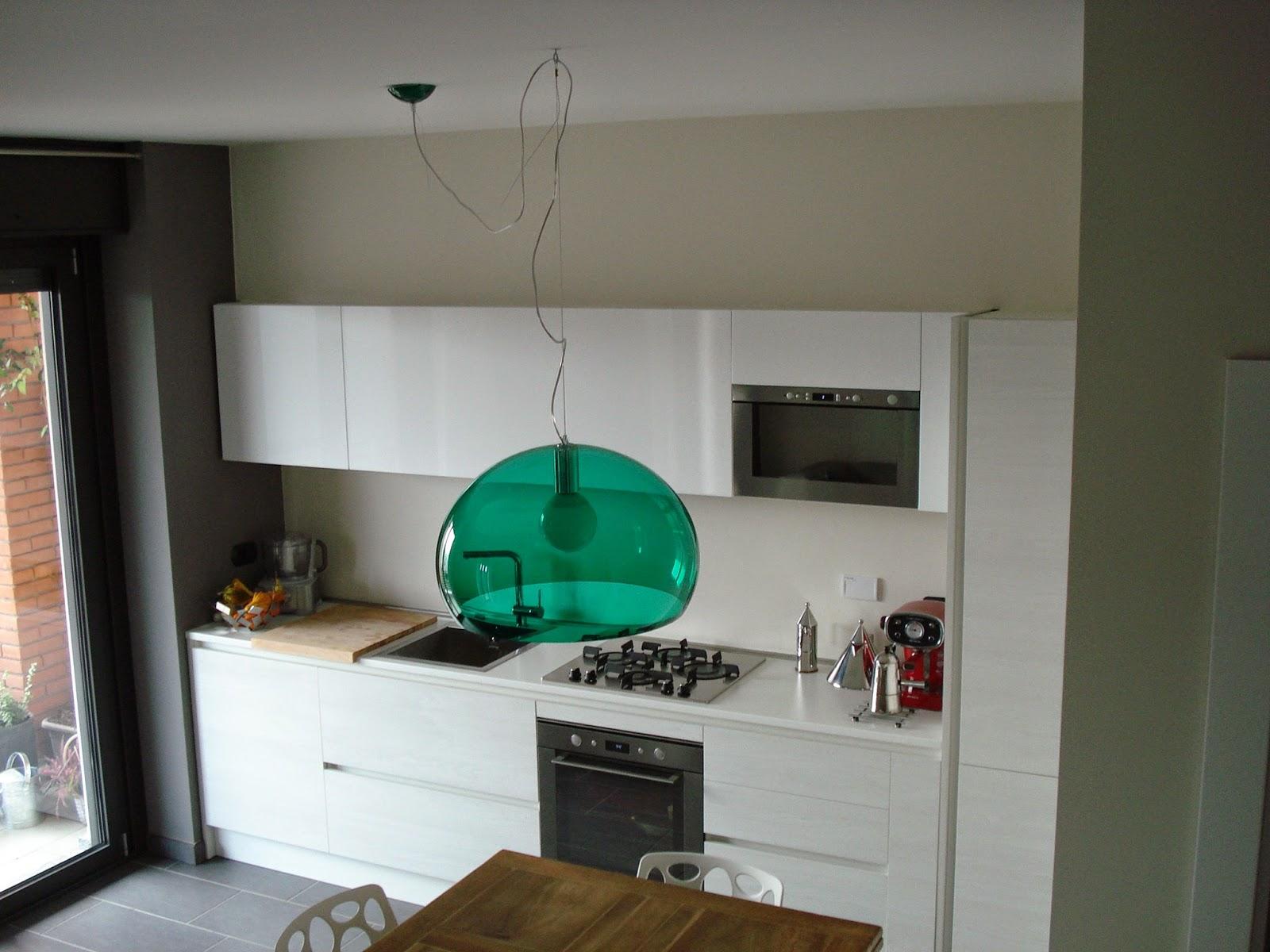 LOFT abitare: Semplicità e funzionalità