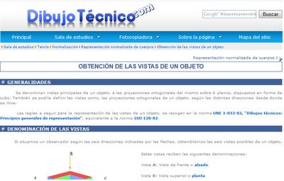 http://www.dibujotecnico.com/saladeestudios/practicasytest/normalizacion/reprenordecuer/IvisupiezasD/pieza10.php