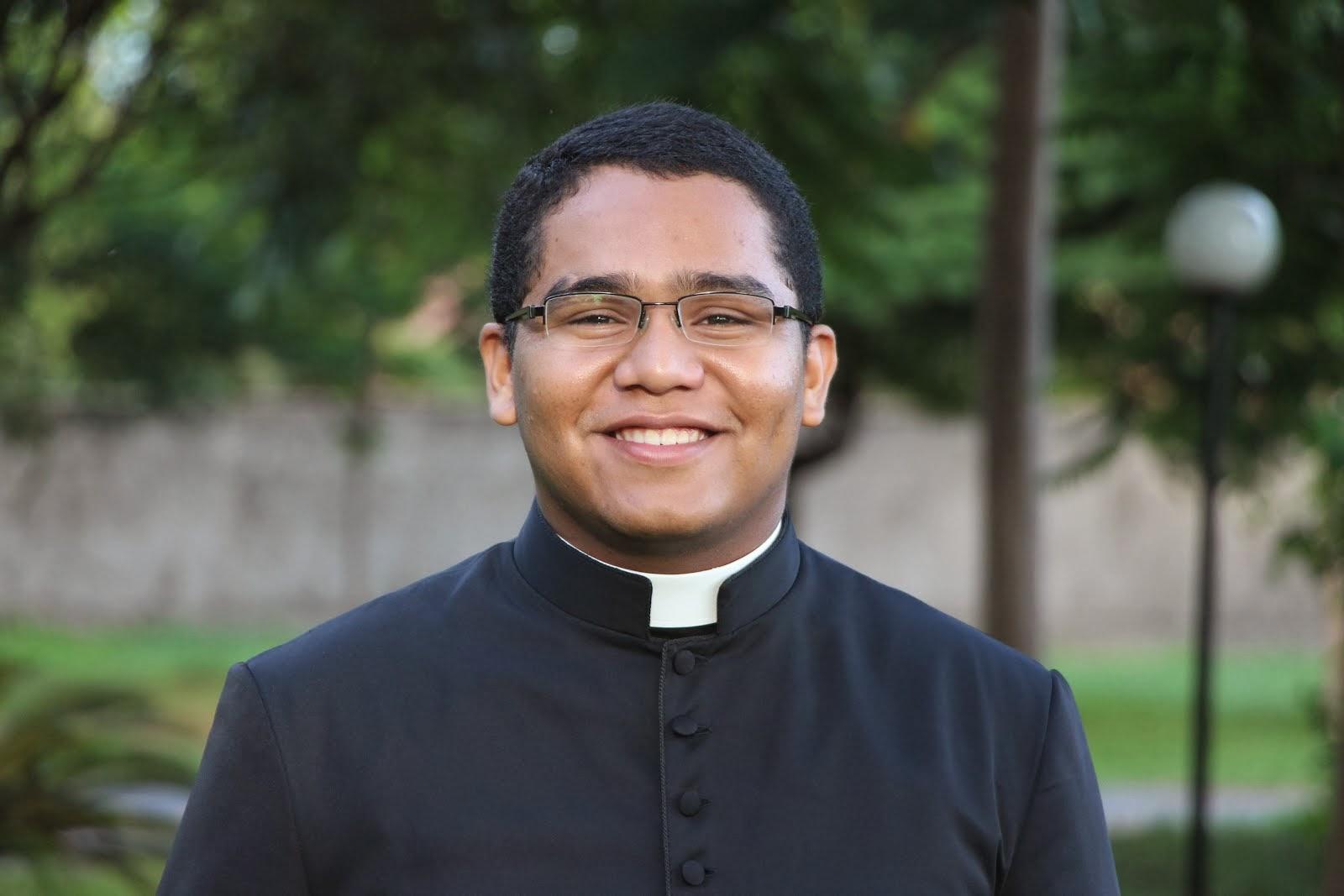 Seminarista Dener