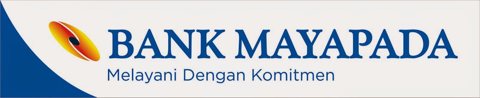 PT. Bank Mayapada Internasional Tbk