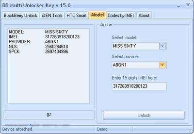 multi unlocker software free download