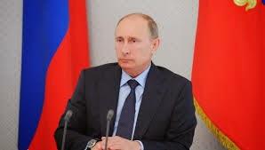 Vladimir Putin Biography, Russia, pussycat, pussy cat, Ukraine, Greece, Russian VISA, Russian Economy,  G8, Russian gas, Edward Snowden