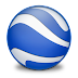 تحميل برنامج جوجل ايرث عربى مجانا 2015 Download Google Earth