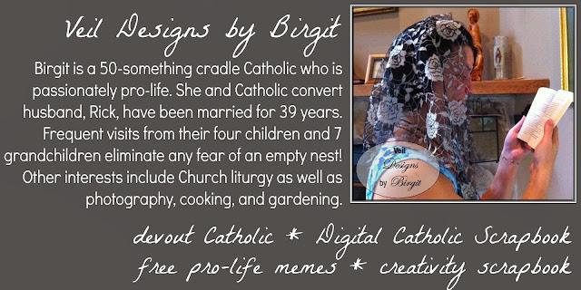 http://designsbybirgit.blogspot.com/