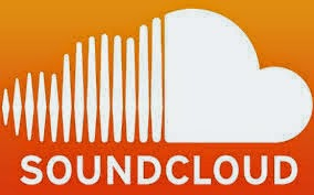Get Jamming on Soundcloud